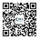 上海楚丰注册公司
